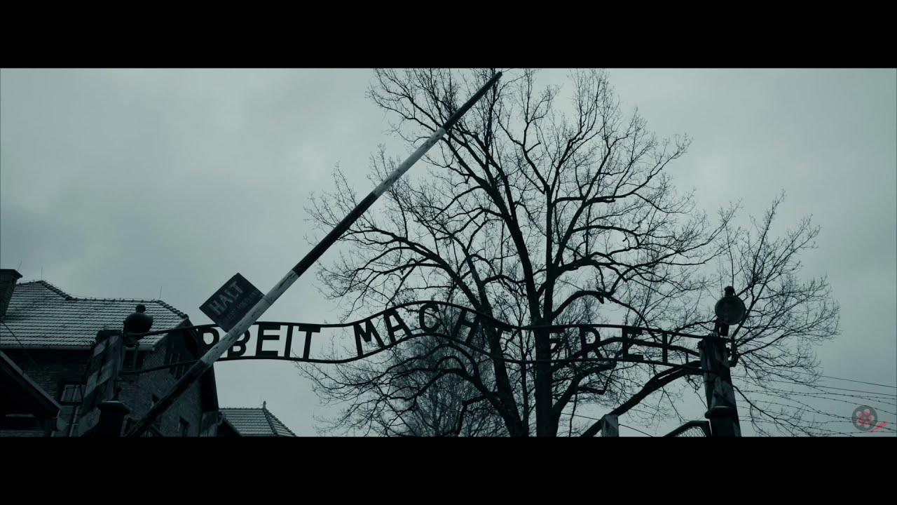 Download Auschwitz 1940-1945