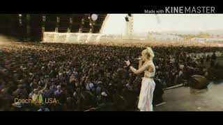 Gambar cover K-391 - Ignite ft. Alan Walker & Julie Bergan | Live Performance Video