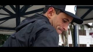 Alex Ribeiro - #ShortClip09