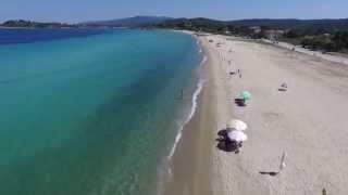 Ситония, пляж Ливрохио (Греция)(Ситония, пляж Ливрохио (Греция) Отзыв о пляже здесь: http://forum.awd.ru/viewtopic.php?p=6292822#p6292822., 2015-07-23T15:52:47.000Z)