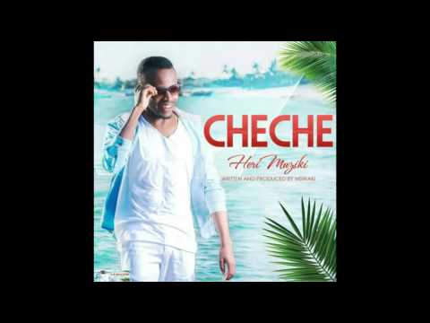 Heri Muziki  CheChe official Song Mp3