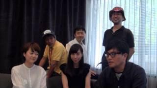 6人編成のバンドとして生まれ変わったKIRINJI。 ユニバーサル ミュージ...