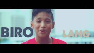 Pasensya Na Official Music Video Lilron  Liljay  Yhanzy  Jhack