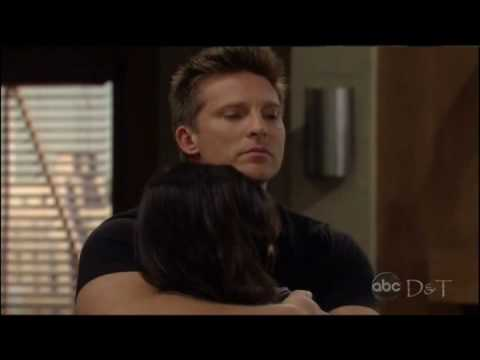 Jasam ~ The love I found in you