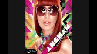"Angham ""Ana Aysha Hala"" (Instrumental) - ""انغام ""انا عايشة حالة"