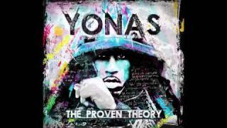 YONAS - Life Ain