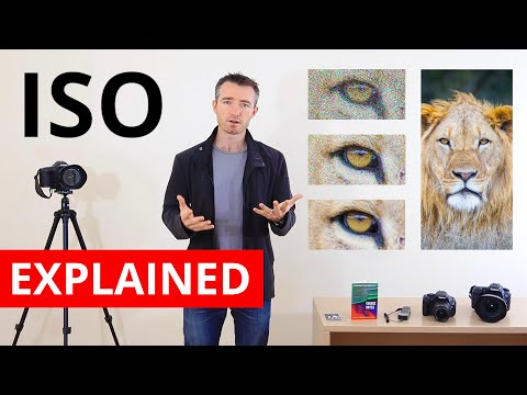 iso-made-easy:-what-it-is-&-how-to-use-it---photography-course-7/10
