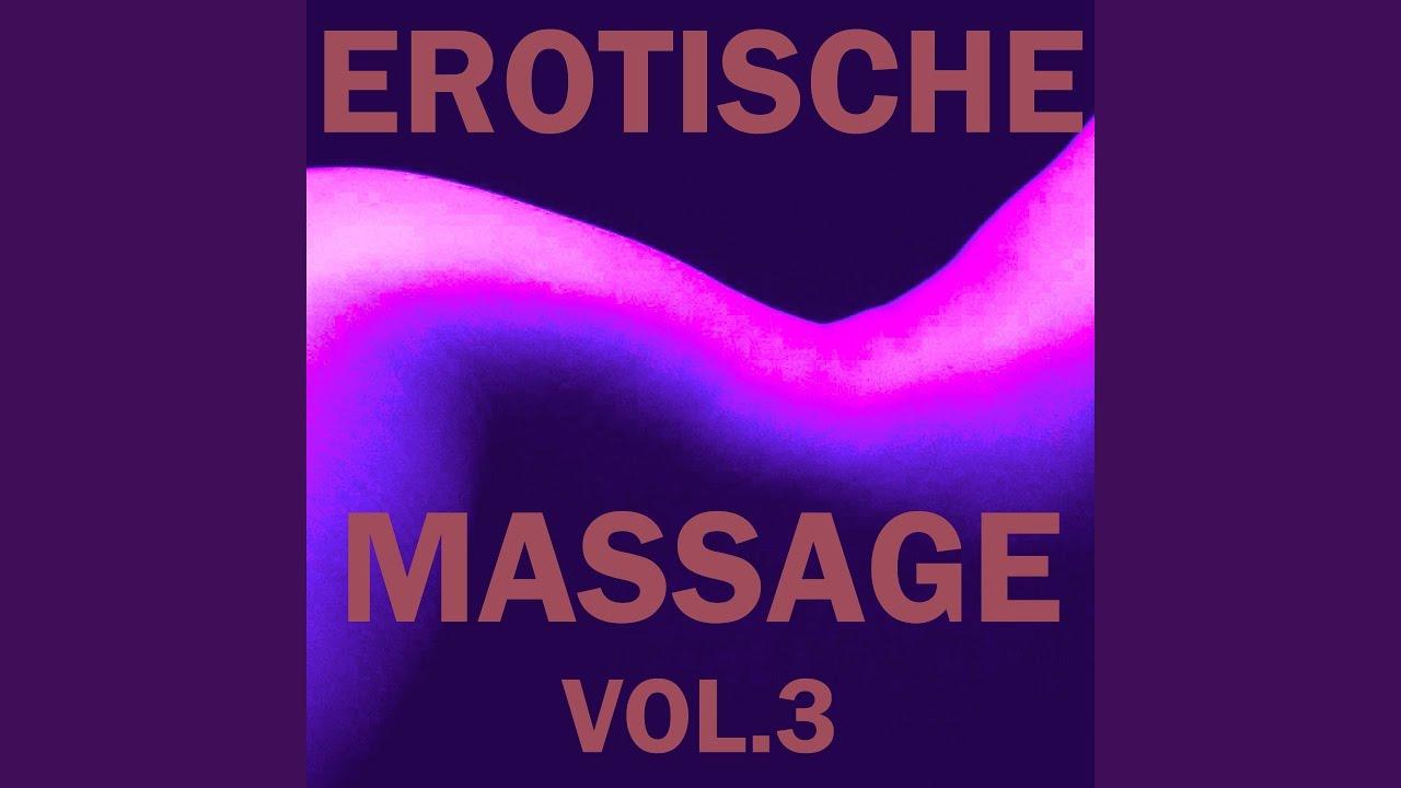 Me, erotische massage hd