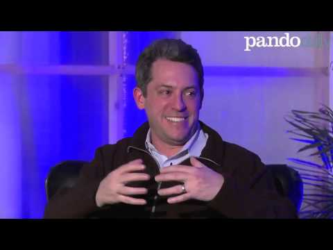 PandoMonthly: Where does Vox Media draw the line with native ads?