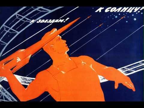 Kula Makusch - Out Of Orbit