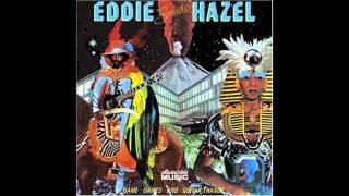 """Eddie Hazel """"Physical Love"""" (HQ)"""