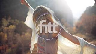 Leftwing & Kody // Lost (Original Mix)