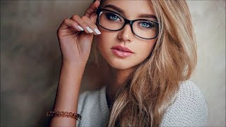 Новинки Хиты 2019 New Russian Music Mix 2019 Русская Музыка Russische Musik 2019