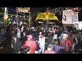 Video de San Jose Chiapa