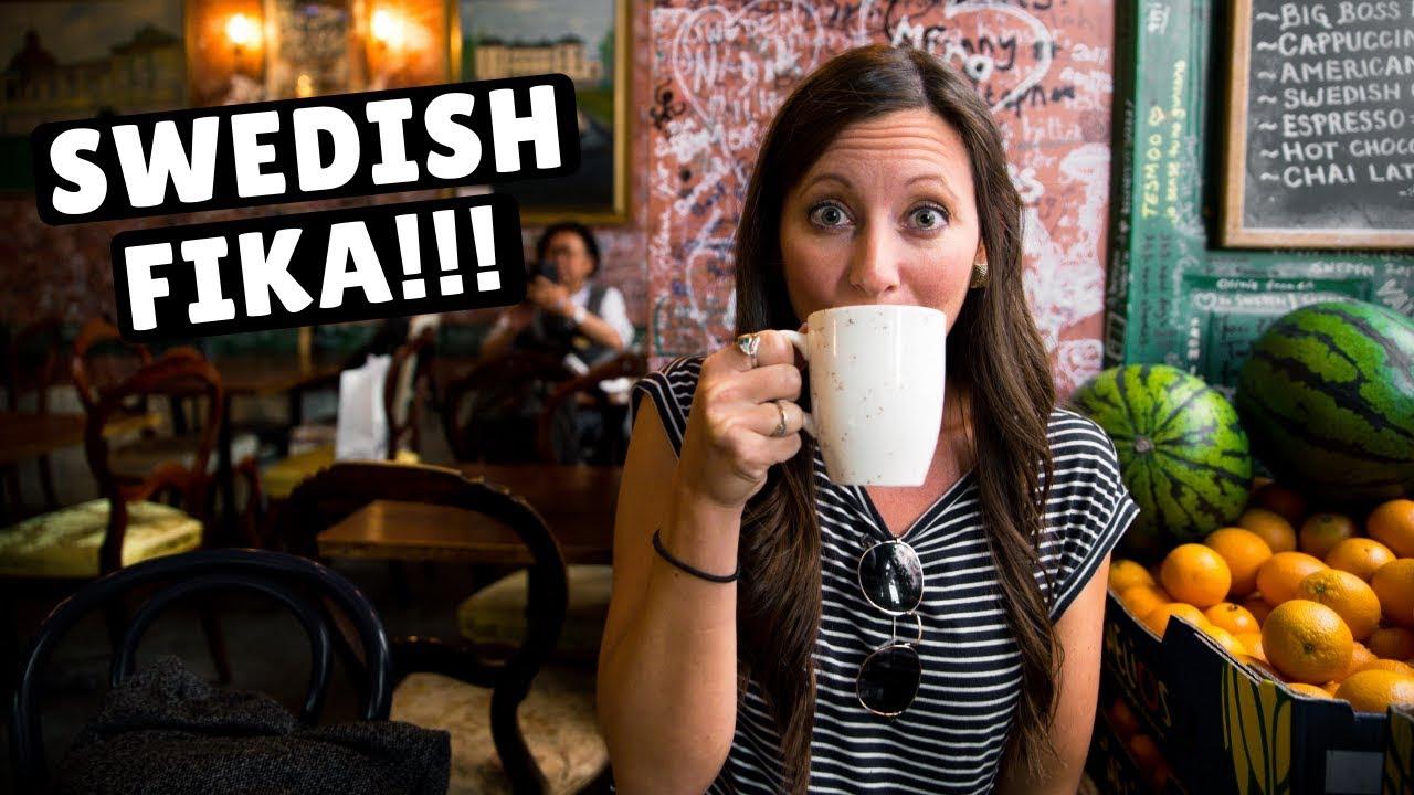 first-impressions-of-stockholm-swedish-meatballs-fika