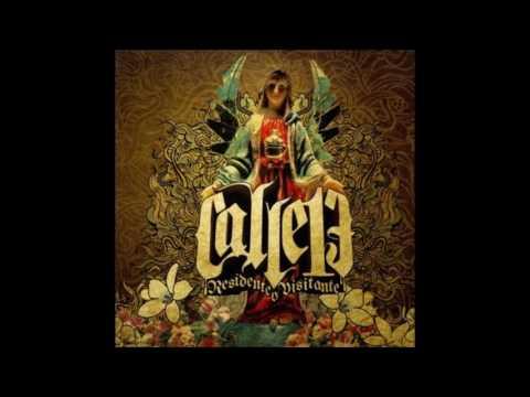 Calle 13 - Residente o Visitante (Disco completo)