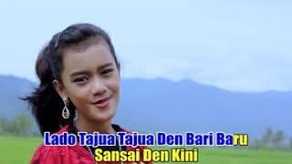 lagu minang rabab pambangkik batang tarandam 2019