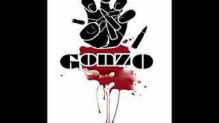 beat by gonzo slr