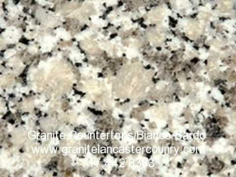 Granite Countertops/Bianco Sardo Www.granitelancastercounty/kinzers Pa 17535
