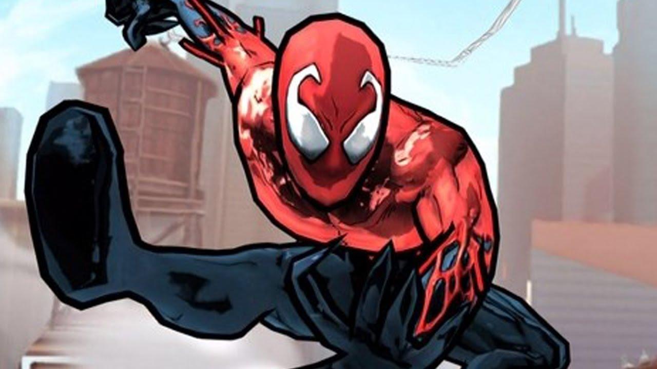 spiderman toxine recenzii condiloame pe față