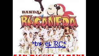 Los Coyotitos & El Toro Mambo - BANDA BUCANERA  by El RC