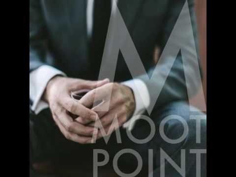 "Moot Point Podcast Episode 2 ""Mean Ol' Road"""