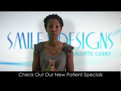 Bad Breath - Smile Designs by Dr. Charlotte Gerry