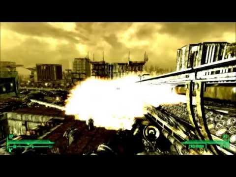 fallout-3---big-booms