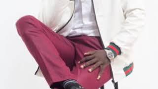 Elisha Toto ][ Adhis Nyayala ][ Official Audio