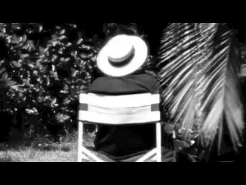 U2- Wild Honey (Official- Unofficial) Music Video