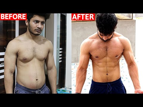 How to LOSE WEIGHT fast ( 3 Easy Steps ) | Weight Loss Diet and Workout in Hindi | INDIAN FITNESS