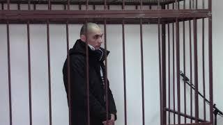 """Исламист склонял жительницу Саратова к вступлению в """"Аль-Каиду"""""""