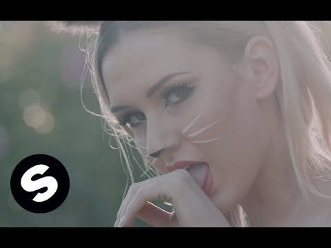 Oliver Heldens - Melody (Official Music Video)