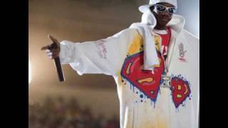 Soulja Boy - superman dat hoe