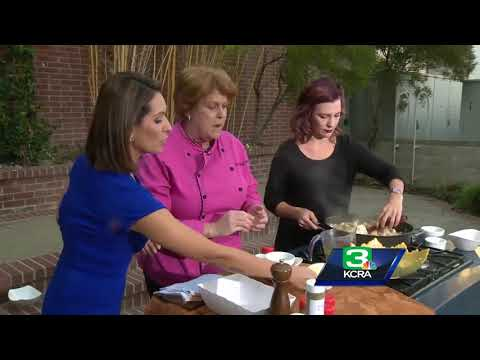 kcra-kitchen-elegant-and-easy-thanksgiving-recipes