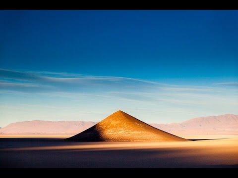 Destinos In Salta. Promo Mexico Travel Channel
