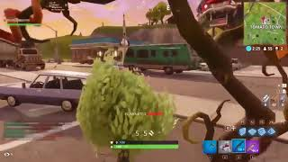 FORTNITE HACK 2019 WH+AIMBOT