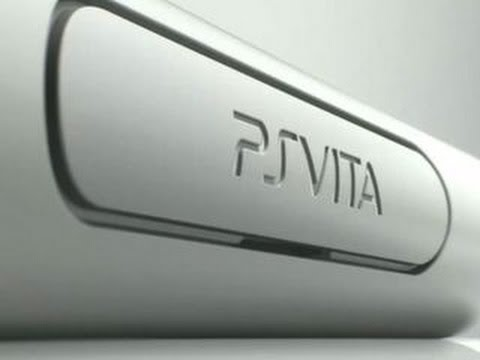 CNET Update - PS Vita TV is Sony's new spin on streaming