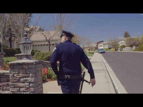 Introducing Deep Sentinel - Smart Home Surveillance