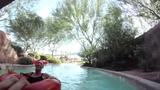 Scottsdale Hotels and Resorts, Arizona, USA – Unravel Travel TV