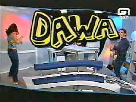 Game One La Chaîne : Dawa (Générique).avi