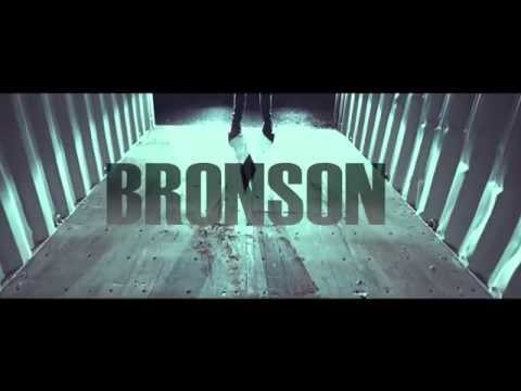 Bugzy Malone - Bronson (Music Video) | @TheBugzyMalone | Link Up TV