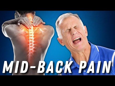 Tienes dolor o calambres entre las costillas? ¿Aumenta al coger aire o al toser? Posiblemente tengas.
