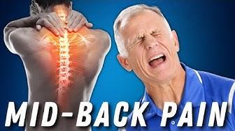 hqdefault - The Back Pain Centre Kgb Manchester