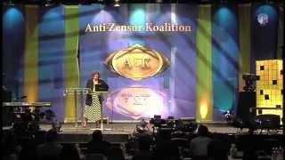 10. AZK - HIV/AIDS: Wissen Sie wirklich alles? - Dr. Juliane Sacher