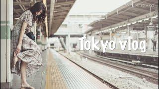 일본일상브이로그 | 모든 안주가 400엔 이자카야? |…