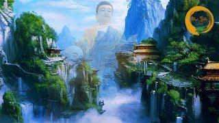 Nhạc Thiền Phật Giáo Tĩnh Tâm Hay Nhất - Nhạc Hòa Tấu Không Lời Mới Nhất - An Lạc Mỗi Ngày