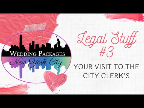 visit-to-the-city-clerk's-office.-the-process-and-details-of-a-city-hall-wedding