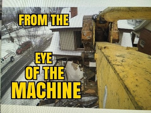 demolition--point-of-view--crawl-inside-the-machine!