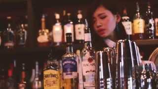 Music & Lyrics by Nakaura Hiro Video:Mikipi Dance :Shiki Guiter:Kok...